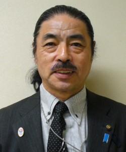 edogawadaihyou
